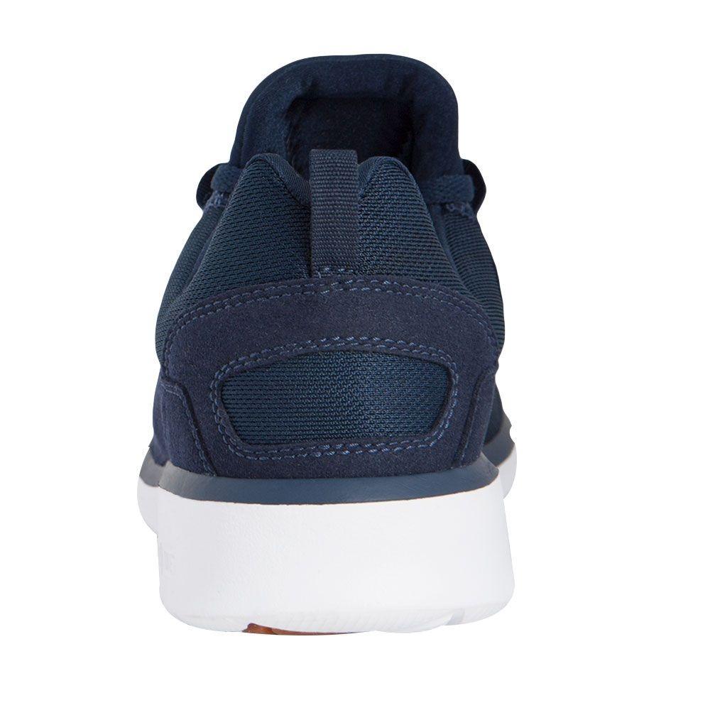 c15efe30db4a9 Tenis casuales shoes heathrow color marino te jpg 1000x1000 Tenis da dc