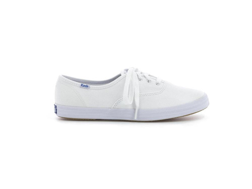 tenis casuales mujer