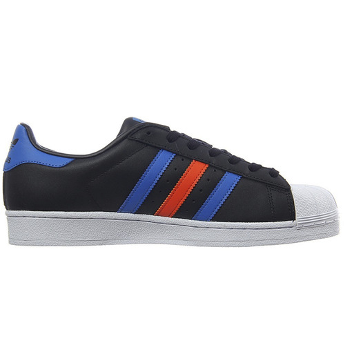 tenis casuales originals superstar hombre adidas bb2245