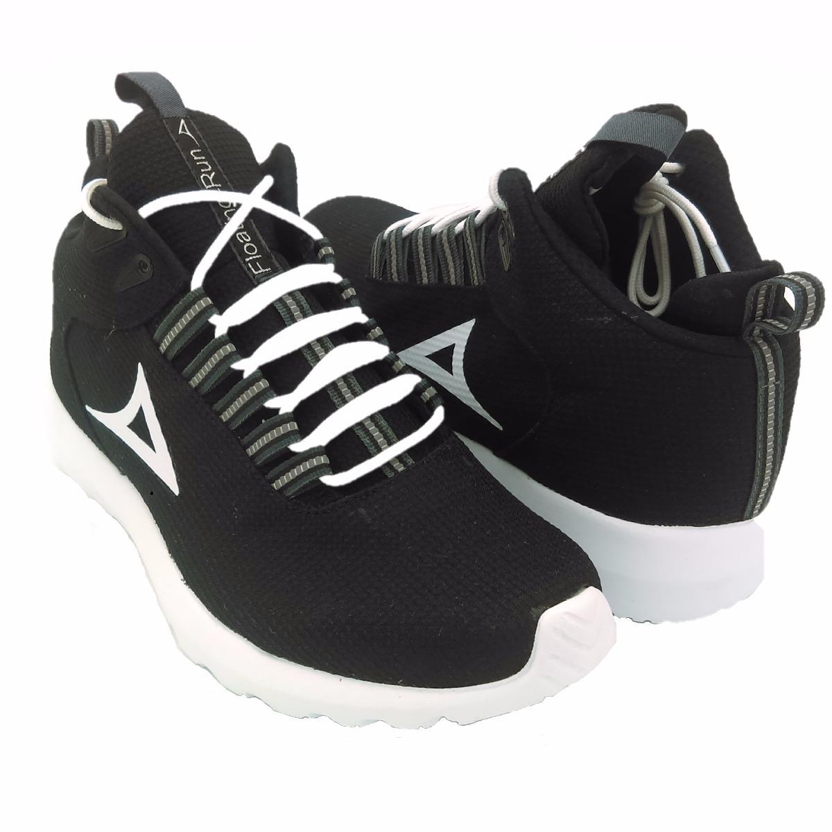 zapatos skechers imagenes queretaro