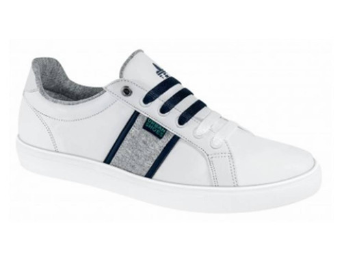 tenis casuales urban shoes tal id 160860
