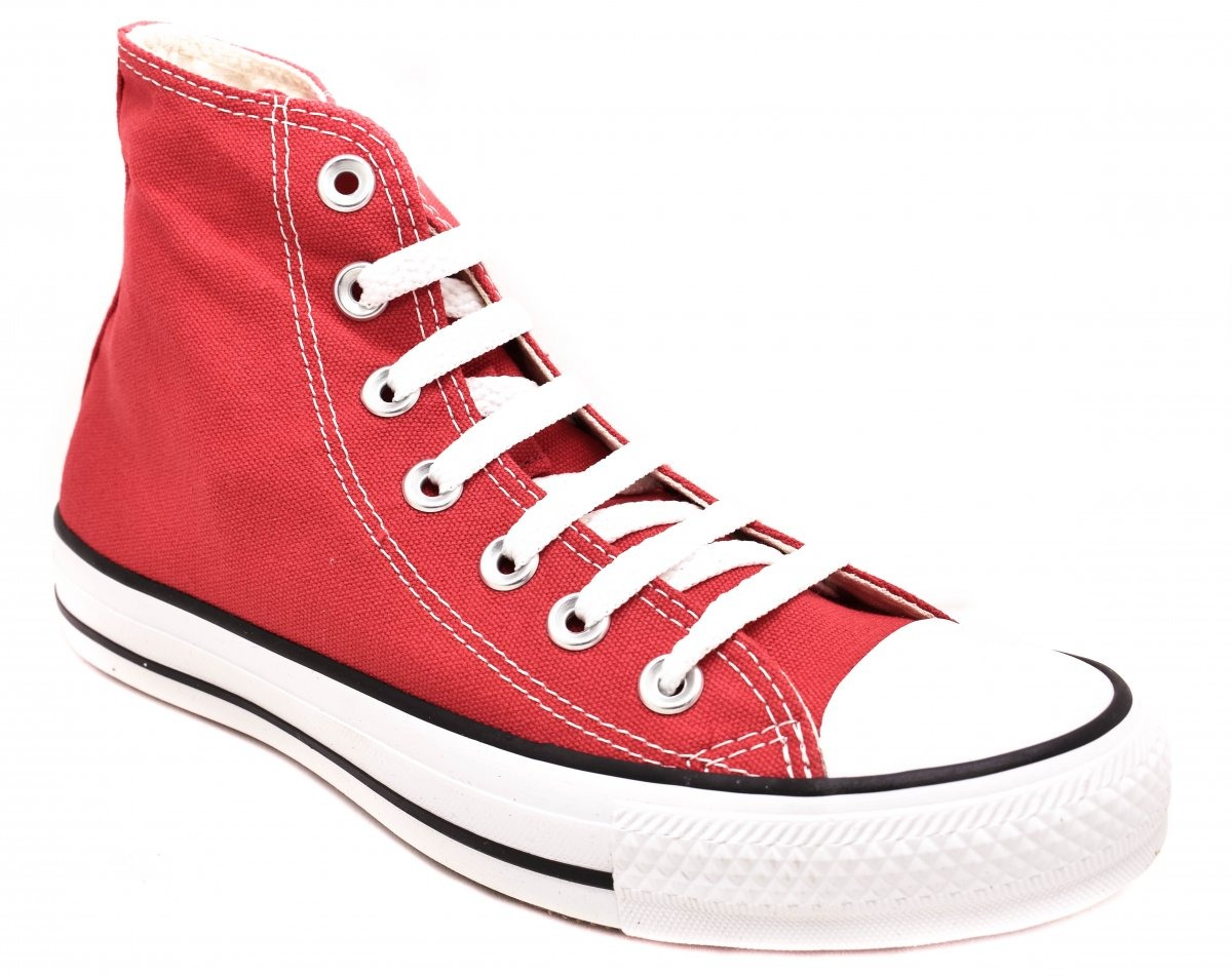 tenis chuck taylor all star ct00040004. Carregando zoom. 11c7c8ae16647
