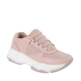 58075aca Catalogo Price Shoes Tenis Dama - Ropa, Bolsas y Calzado en Mercado Libre  México