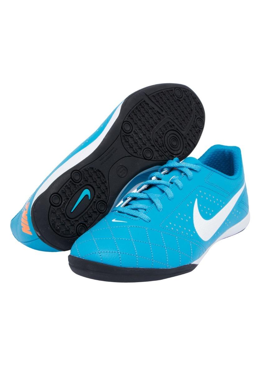 e2e4aa30b3b tenis chuteira futebol salao futsal nike beco 2 100%original. Carregando  zoom.