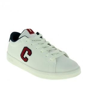 72ce25485edb7 Tenis Coca Cola Shoes Tamanho 39 - Tênis com o Melhores Preços no Mercado  Livre Brasil