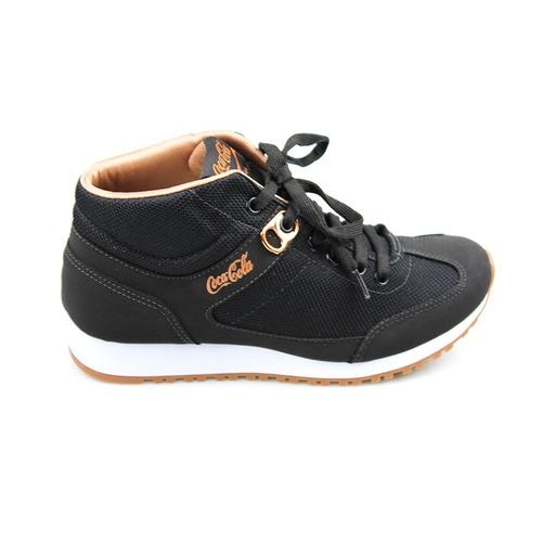 tenis coca cola shoes place cc1260