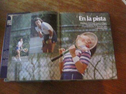 tenis con billie jean king juegue mejor al tenis ed planeta