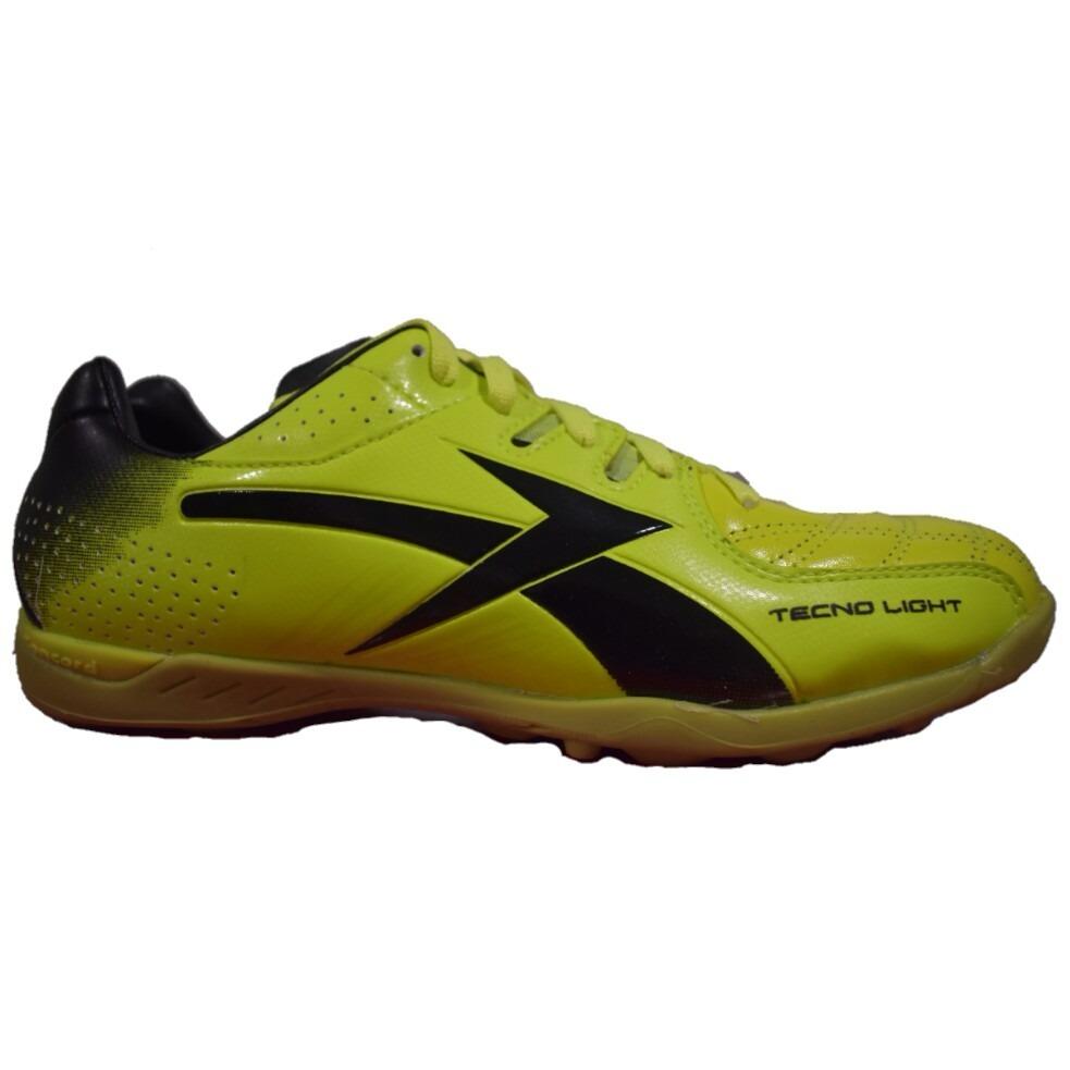 Tenis Concord Fútbol Rápido. -   450.00 en Mercado Libre 905ec00556cc3