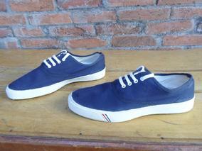 8db4600e410 Tenis Conga Allcolor Original Azul 30 31 33 34 35 36 38 39