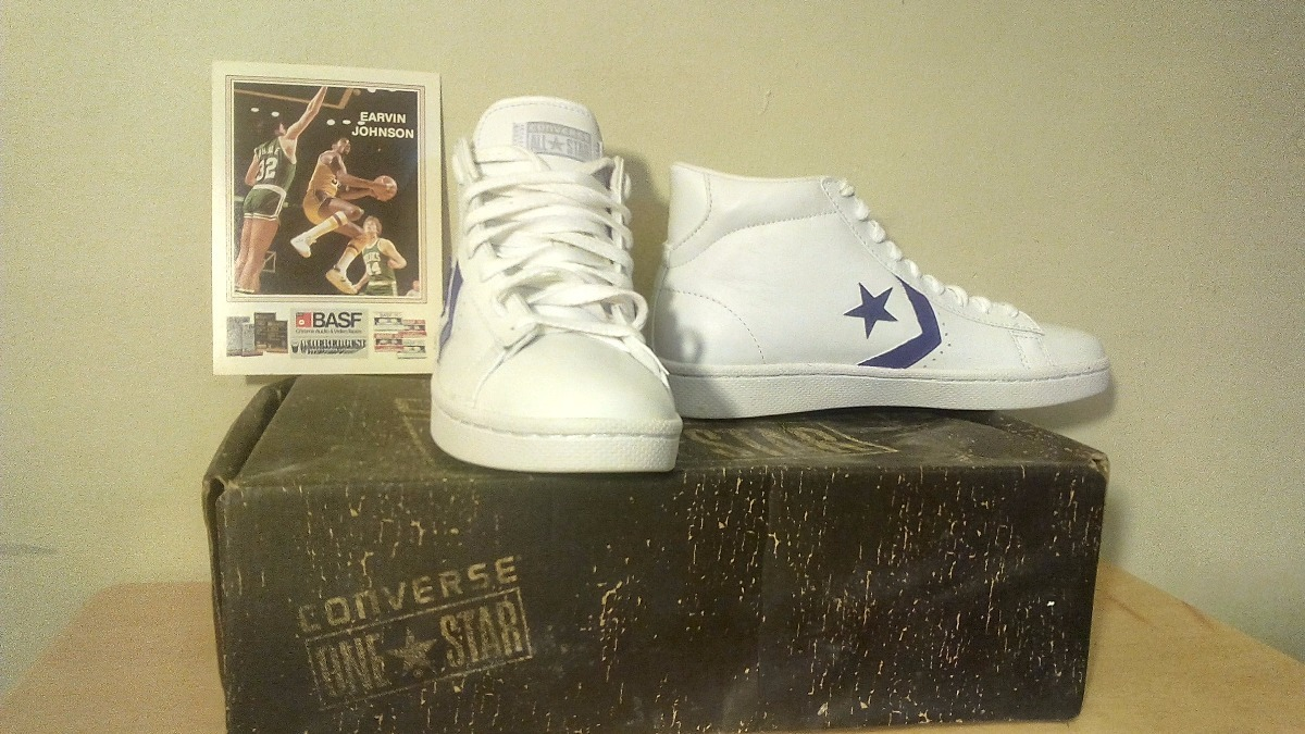 lakers converse all stars