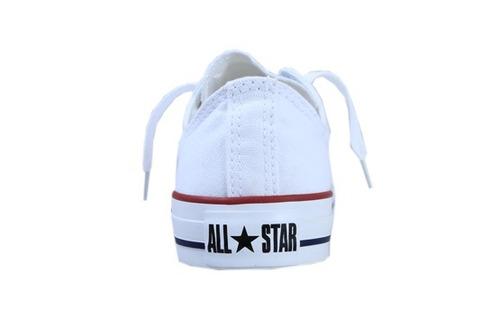 tenis converse all star para bebe