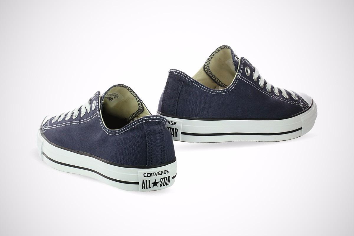 225d06b2e16 modelos de converse azules