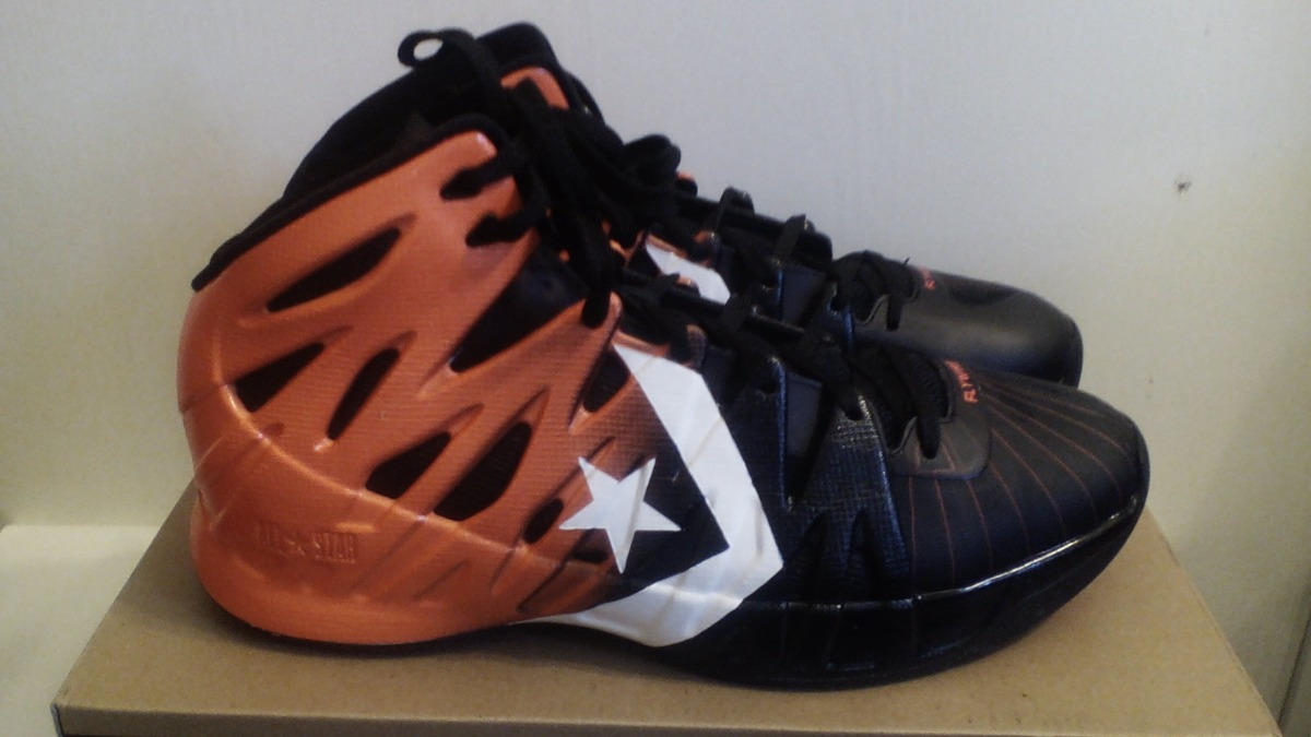 honor Nominación mezclador  tenis converse basketball - Tienda Online de Zapatos, Ropa y Complementos de  marca