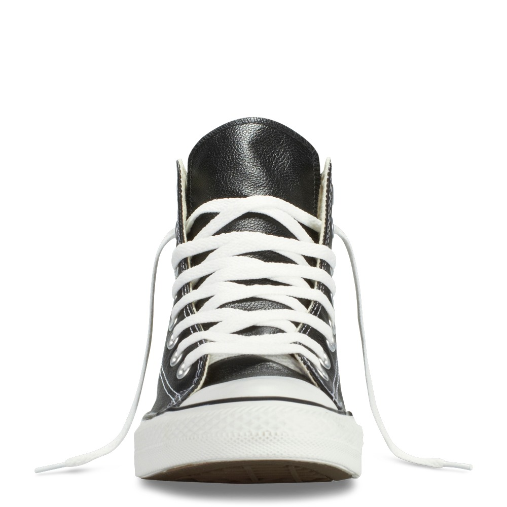 the latest 0eee4 15bd2 converse Chuck Converse All Tenis Wallpapers Star Taylor nX5wAx4