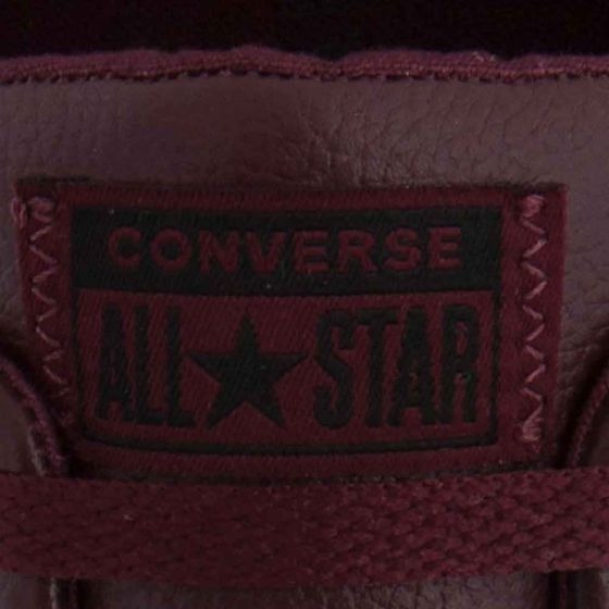 4c134698c9 Tenis Converse Chuck Taylor All Star High Street 25-29 -   1