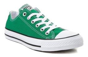 2converse verde mint