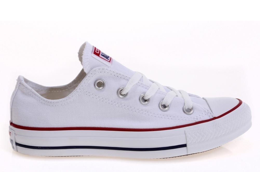 e64d1067f2ac 165dc 7f453  discount tenis converse niño y niñas all star zapatillas converse  all. cargando zoom. 66e45