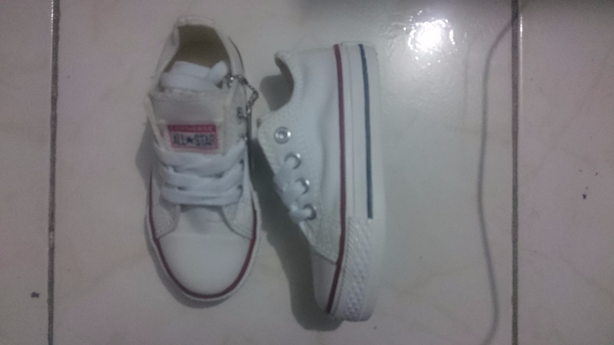 tenis converse al por mayor