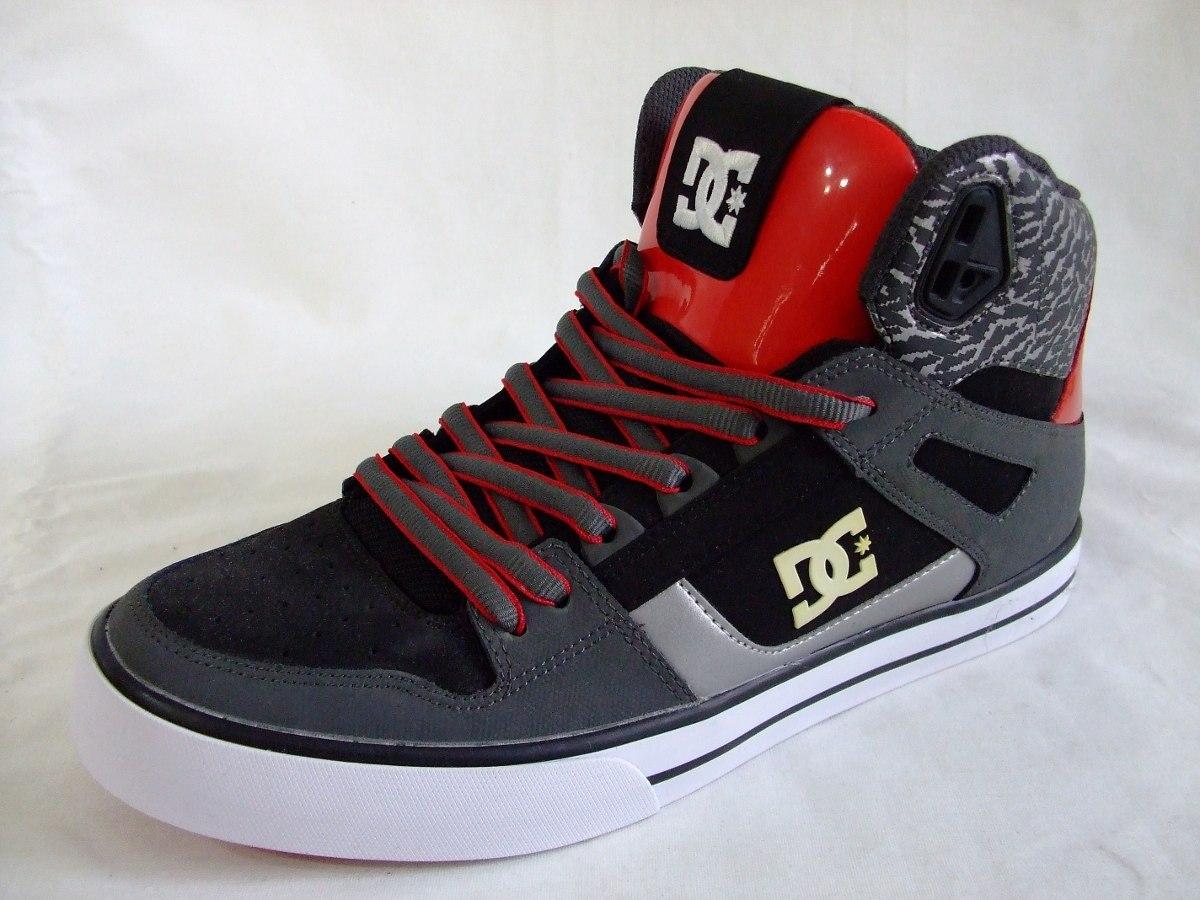 7da30a47ac0 Tenis De Prices Zapatos Zapatos Prices Catalogo Importados en Mercado Libre  México e30b1c