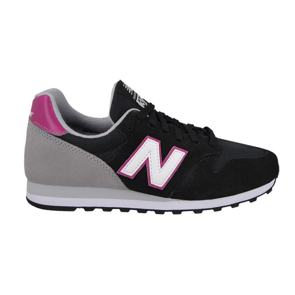 373 new balance rosa