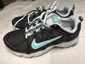 Tenis Gucci Replica Deportivos Nike Hombre Ropa, Bolsas y