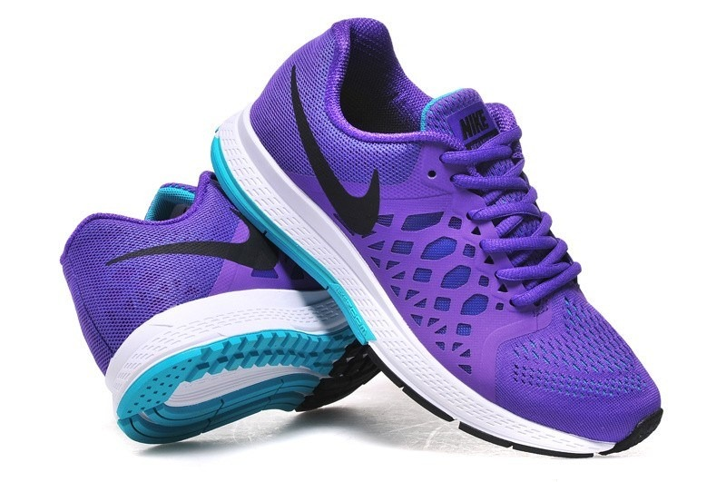 newest 24a72 78cf9 Tenis Dama Nike Zoom Pegasus 31 -  1,350.00 en Mercado Libre