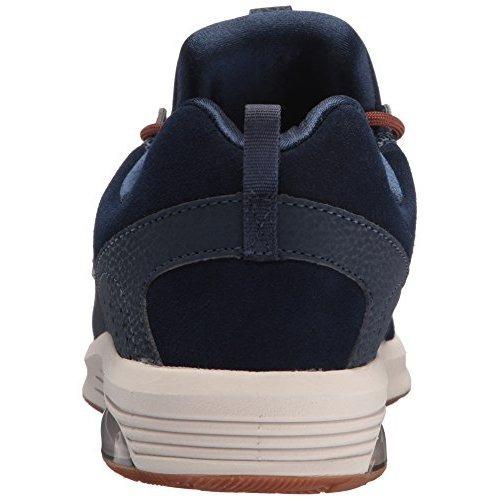 9740a6783c6 Tenis Dc Heathrow Ia adidas Supra Puma Vans Nike Air Max ...