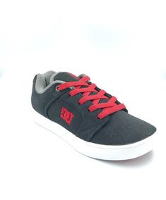 7be88df150a Tenis Skate Hombre Domba - Ropa, Bolsas y Calzado para Niños Negro ...