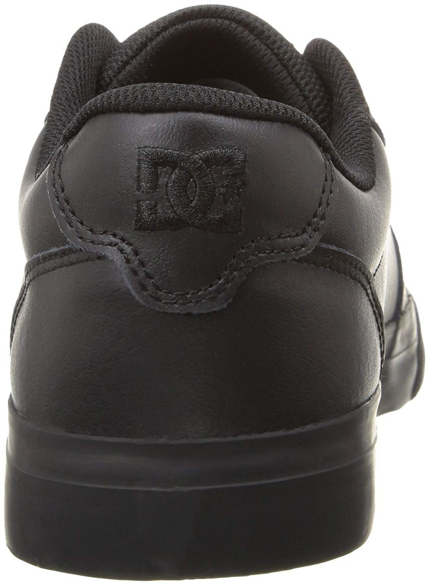 Tenis Dc Shoes Anvil Se -   970.00 en Mercado Libre 453c376279f96