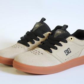 959ab2008f ... Skate Chris Cole Nike Sb Lrg Fallen Spitfire · Tenis Dc Shoes Chris Cole  Para Niño