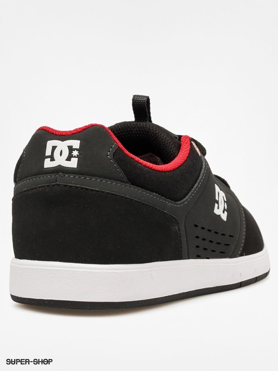 4cddcbb99e tenis dc shoes skate chris cole nike sb lrg fallen spitfire. Cargando zoom.
