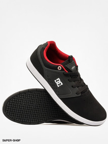 48c72821ef Dc Shoes Chris Cole Lite - Tenis en Mercado Libre México