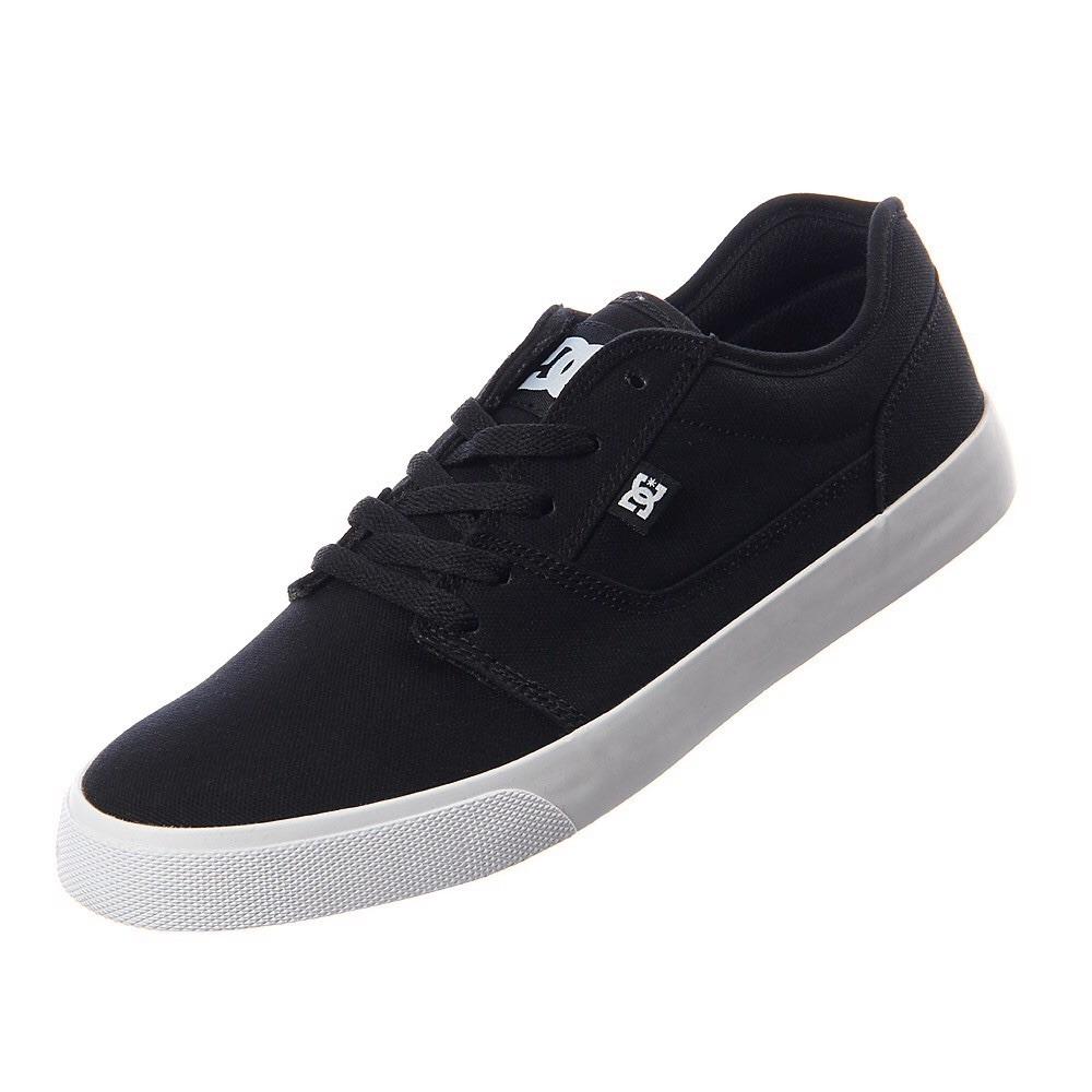 Tenis Dc Shoes Tonik Skate Skateboarding -   599.99 en Mercado Libre 12aa0a86503