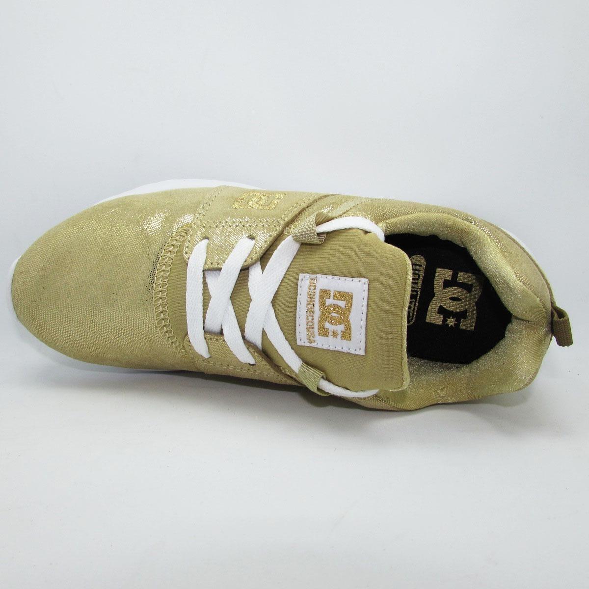 New Balance 711 oro