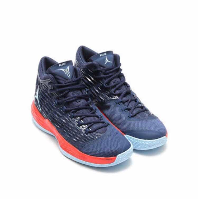 e4951b957226 Mlm tenis de basquetbol jordan melo mex jpg 750x752 Jordan melo m13