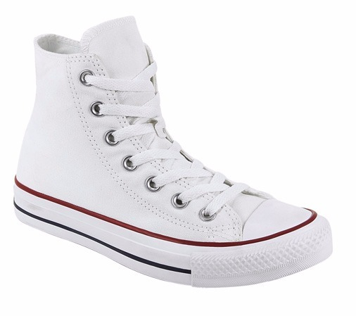 botas converse para mujer