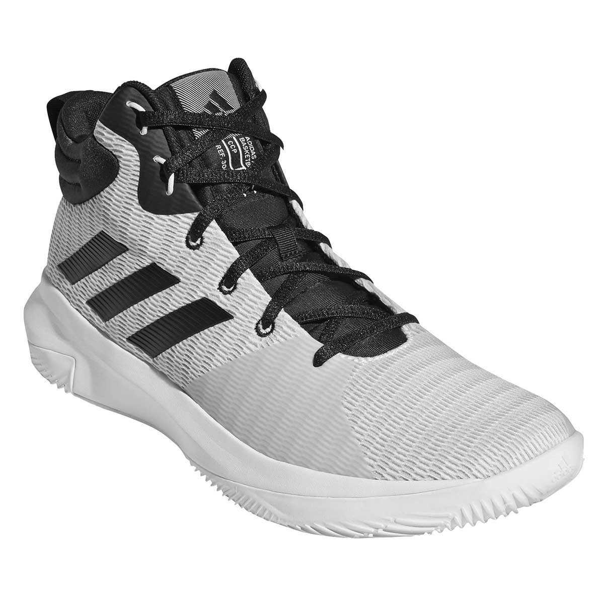 6daf503c Tenis De Bota Para Hombre adidas Originales Ap9833 Dgt - $ 2,514.00 ...