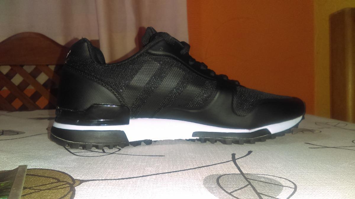 adidas zx 750 hombre 45
