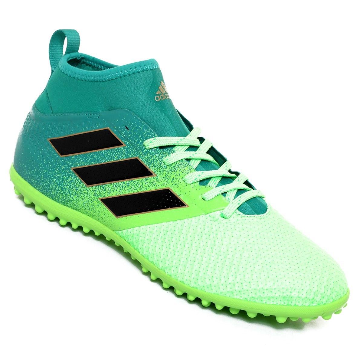3462d01ad2ae0 Compre 2 APAGADO EN CUALQUIER CASO tenis de futbol adidas Y OBTENGA ...