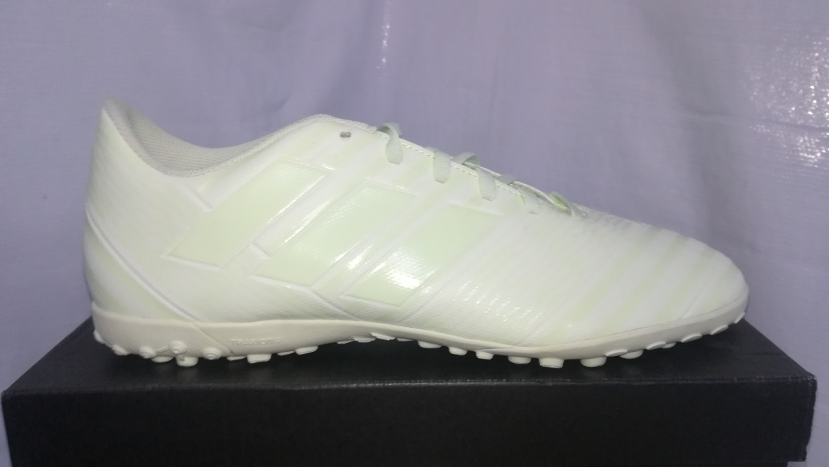 063d26385 Tenis De Futbol adidas Nemeziz Tango 17.4 Turf # Cp9062 - $ 900.00 ...