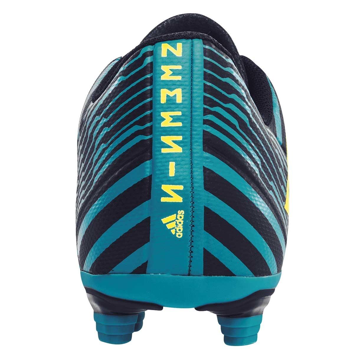 tenis de futbol con tachos nemeziz adidas s80608+ envio dgt. Cargando zoom. 874de89deb50c