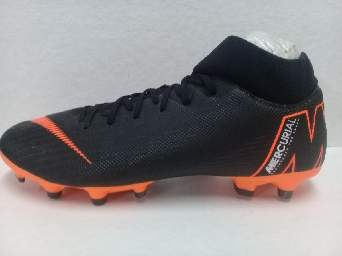 low cost nike mercurial superfly 6 academy. cargando zoom. 663b5 6accd 27517bc10471e
