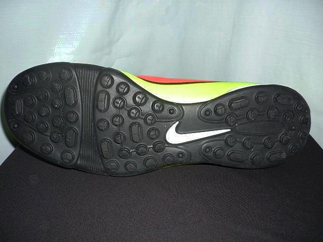Tenis De Fútbol Nike Tiempo Rio 2 Talla 28.5 Mx -   600.00 en ... 8fd4f81192120