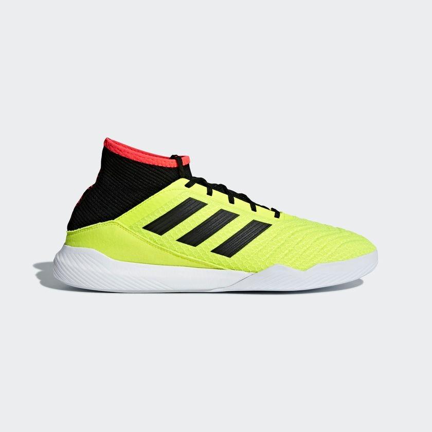 11c09c0a929 Tenis De Futbol Piso adidas Predator Tango 18.3.. Originales ...