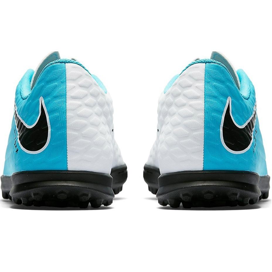wholesale dealer 81ef6 48af8 Tenis De Futbol Rapido Nike Jr Hypervenom Phade Iii Original ...