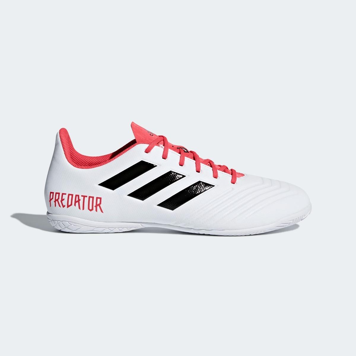 zapatos adidas de futbol sala mercadolibre