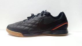 De V Nike Tenis Sala Tiempo I Ronaldinho Futbol wvOPymN8n0