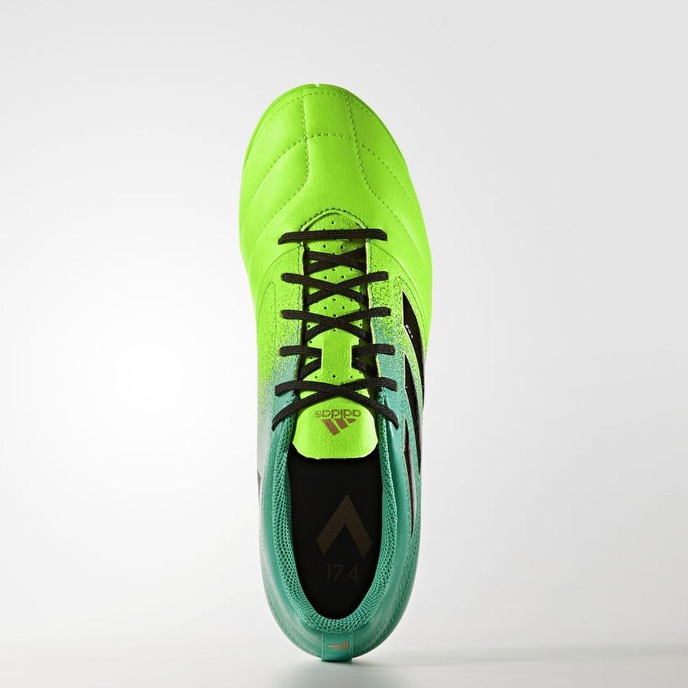 Tenis De Futbol Soccer Ace 17.4 Hombre adidas Bb5976 -   699.00 en ... 1a0a6790d17e7