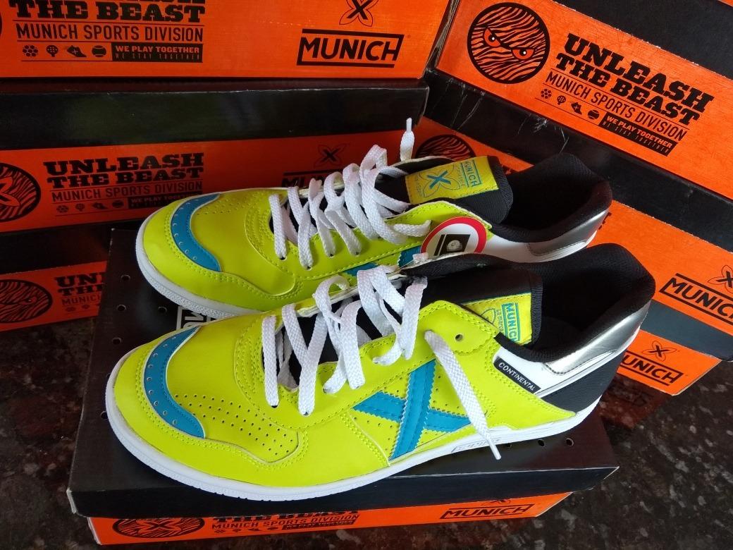 8ec22ff60c Tenis De Futsal 44 Eur