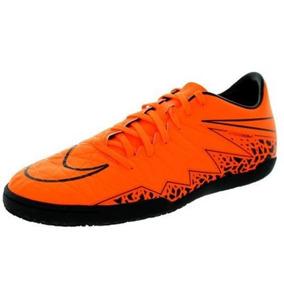 cd03a0d7ea3d4 Tenis Futsal Nike Hypervenom Neymar - Esportes e Fitness no Mercado Livre  Brasil